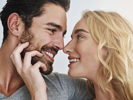 Amour : 6 signes pour savoir si c'est le bon !