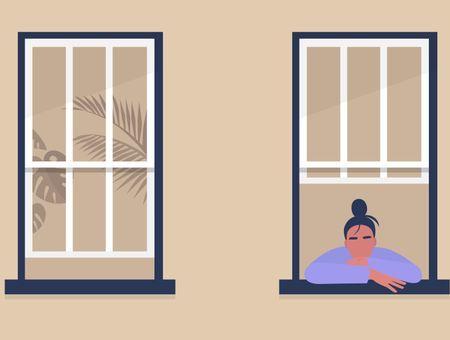 Solitude : comprendre les raisons et la déjouer