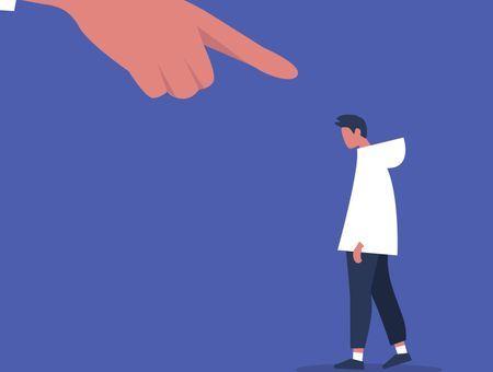 Harcèlement moral au travail : que dit la loi ?