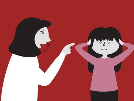 Comment ne plus se faire manipuler par les autres ?