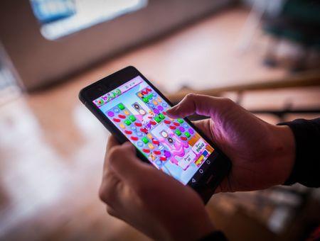Amour, jeux, portable… et si vous étiez accro ?