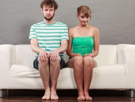 Surpasser sa timidité pour faire des rencontres
