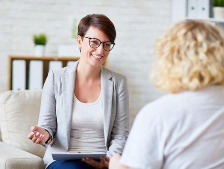 Dépression : quelle psychothérapie ?