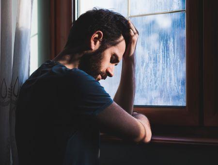 Faire son deuil après un suicide
