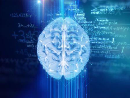 Comment fonctionne la mémoire ?
