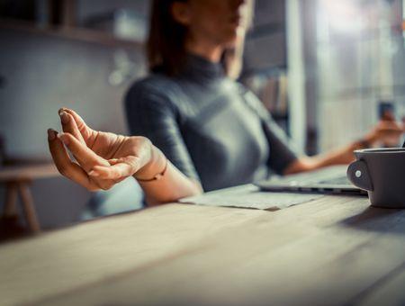 Comment prendre en main sa santé mentale ? Un sujet au cœur de vos préoccupations