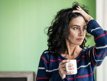 Coronavirus : les femmes et les jeunes plus impactés sur le plan psychologique
