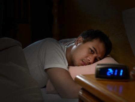 Covid-19 : un réel impact sur le sommeil et le stress
