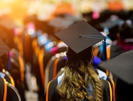 Violences sexuelles dans les universités : des chiffres qui font froid dans le dos