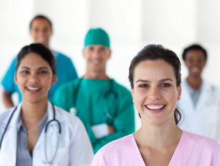 La prise en charge des maladies mentales à l'hôpital