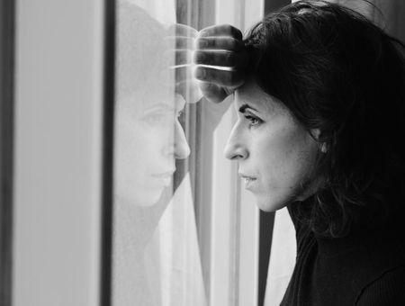 Zoom sur les troubles bipolaires ou syndrome maniaco-dépressif