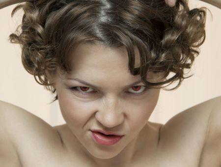 Le sadisme et ses visages : sommes-nous tous sadiques ?