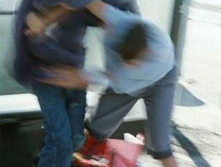 Violence des ados : état des lieux