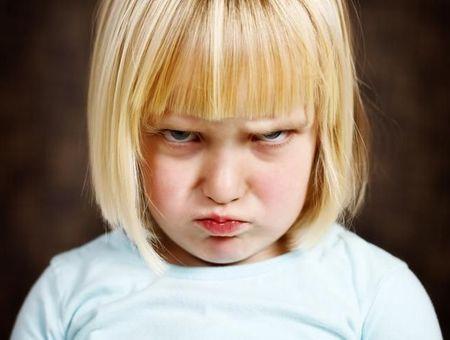 Comment gérer les colères de son enfant ?