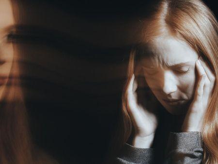 Schizophrénie : Comment vivre avec la maladie ?