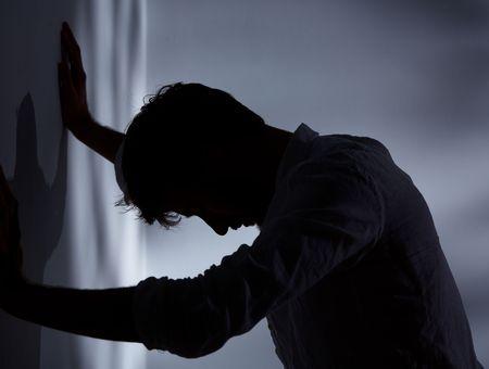 Témoignage : vivre avec la schizophrénie