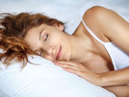 Sommeil et Troubles du sommeil