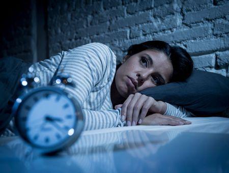 Insomnie : Symptômes, traitements et remèdes, comment la combattre ?