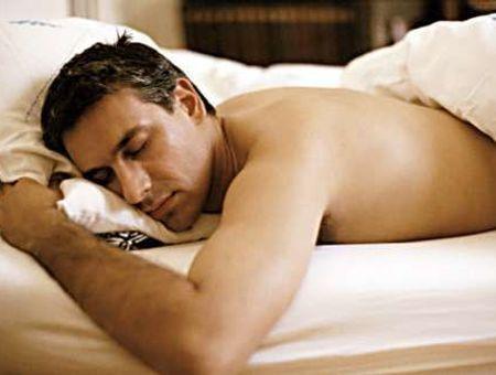Age, hormones et insomnie
