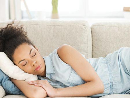 La paralysie du sommeil : les causes, les symptômes, comment la reconnaître et la traiter