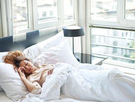 Cycles, durée idéale... Tous les mécanisme du sommeil