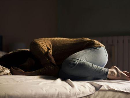 Vigilans : un suivi téléphonique unique pour éviter la rechute suicidaire
