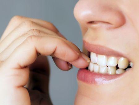 En finir avec l'onychophagie : comment arrêter de se ronger les ongles ?