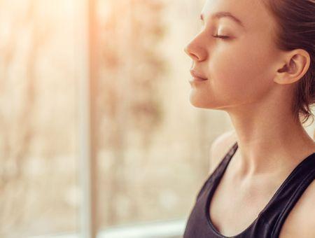 Cohérence cardiaque : des exercices de respiration pour calmer son coeur et son cerveau