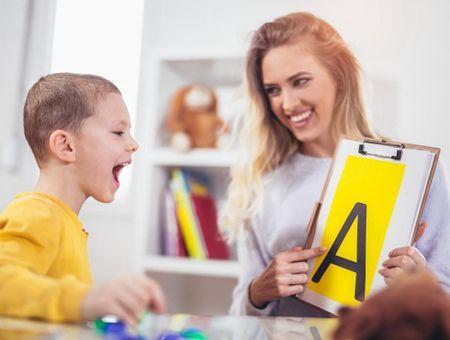 Dyslexie, le point sur sa prise en charge