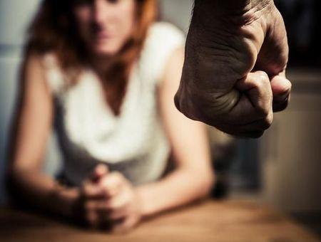 Violences conjugales : comment s'en sortir ?