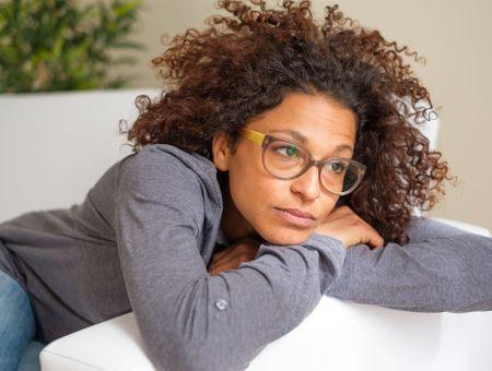 Reconfinement : quel impact psychologique ?