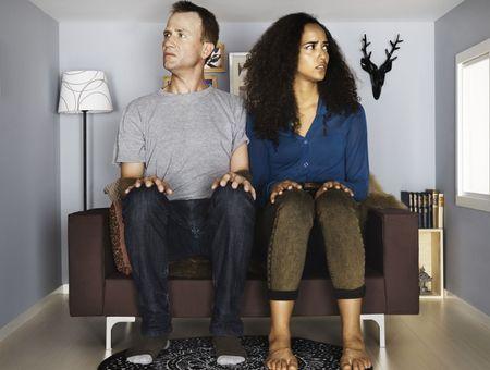 Couple : les erreurs à éviter après le confinement