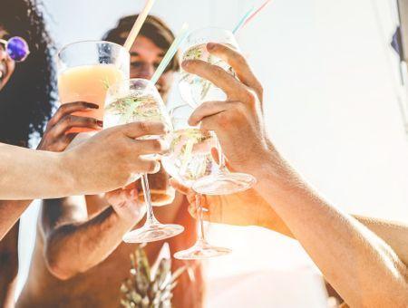 Dangers de l'alcool chez les ados : quelle prévention ?