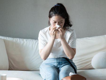 Comment lutter contre l'allergie aux acariens ?