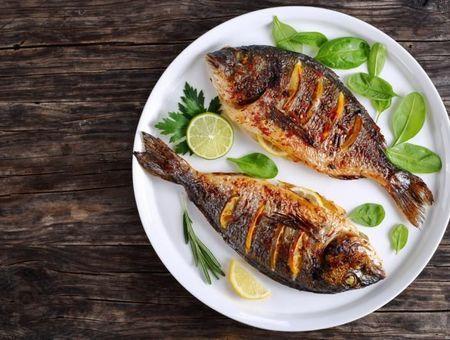 Allergie au poisson : causes, symptômes et traitements