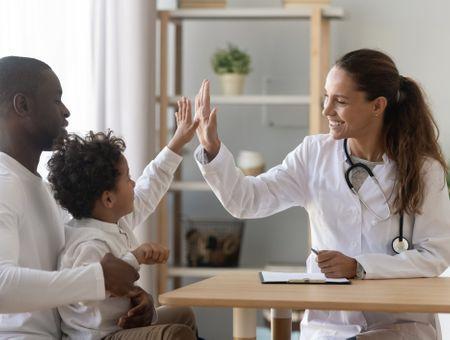 Allergologue : quand le consulter ?