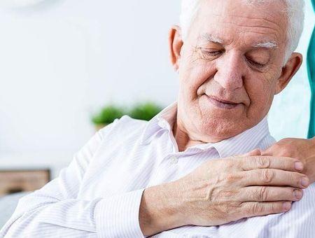 Alzheimer : 10 signes précurseurs de la maladie