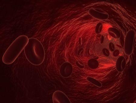 Hématies élevées ou basses : que signifient les taux de globules rouges ?