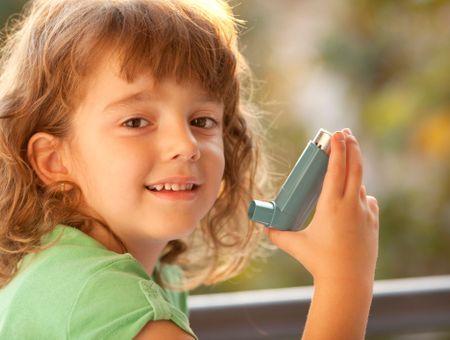 Les médecines douces face à l'asthme
