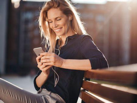 Otites et écouteurs sont-ils dangereux pour l'audition ?