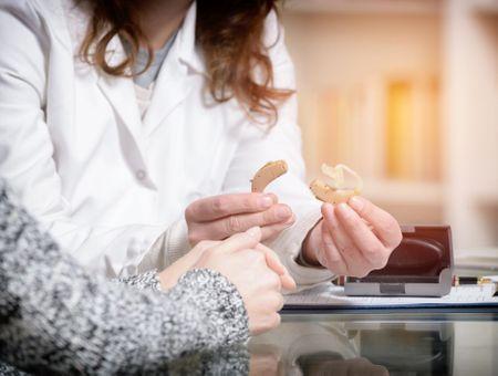 La presbyacousie : tout savoir sur la perte de l'audition liée à l'âge