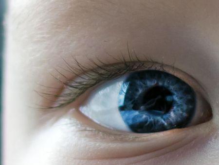 La chirurgie réfractive des yeux