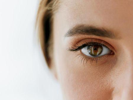 Opération de la cataracte : quel implant choisir ?