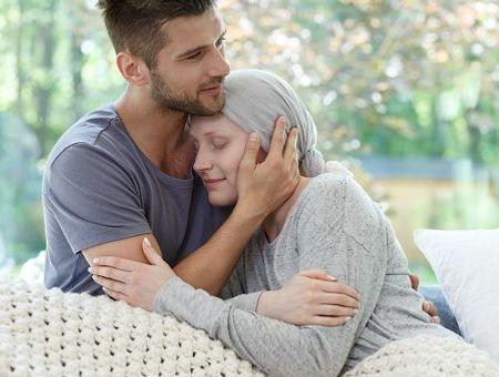 Le traitement du cancer du col de l'utérus