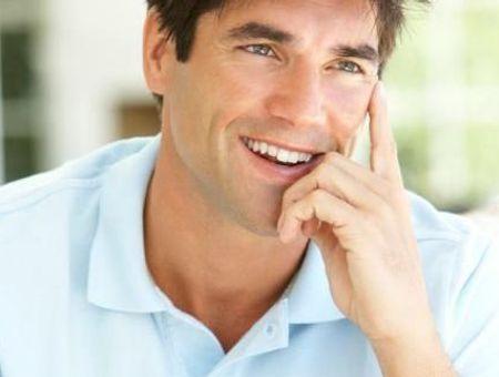 Des alternatives pour les cancers de la prostate hormono-résistants