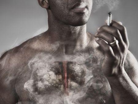 Cancer du poumon : pour une meilleure prévention