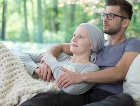 Cancer du sein et sexualité : interview croisée d'une patiente et d'une sexothérapeute