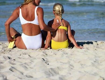 Comment enrayer la progression du cancer de la peau ?