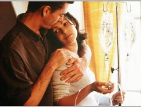 Humaniser la prise en charge et améliorer la qualité des soins