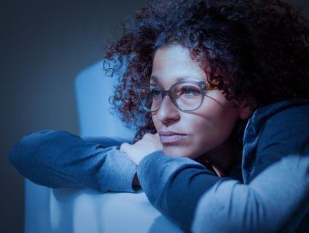 Combattre naturellement l'insomnie après un cancer, c'est possible !